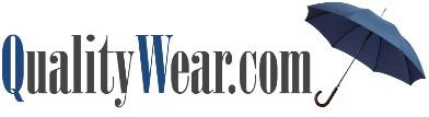 QualityWear.com